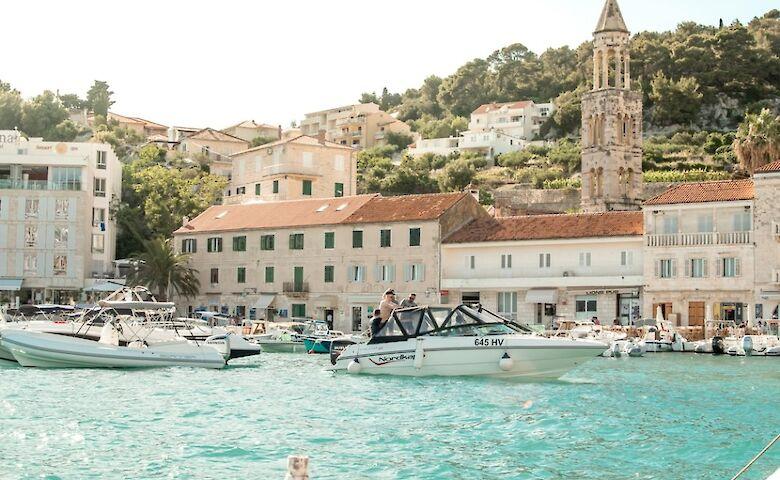 Недорогая недвижимость в европе продам квартиру в дубай марине