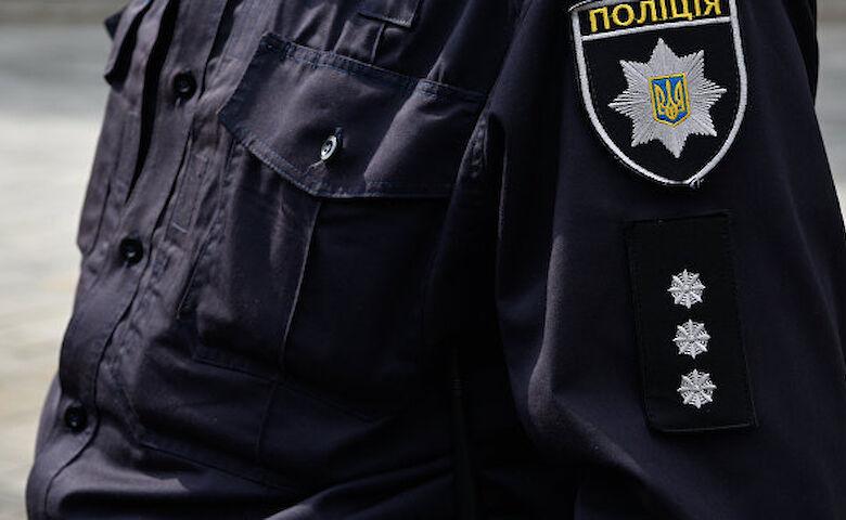 В Черновцах правоохранители издевались над пенсионером