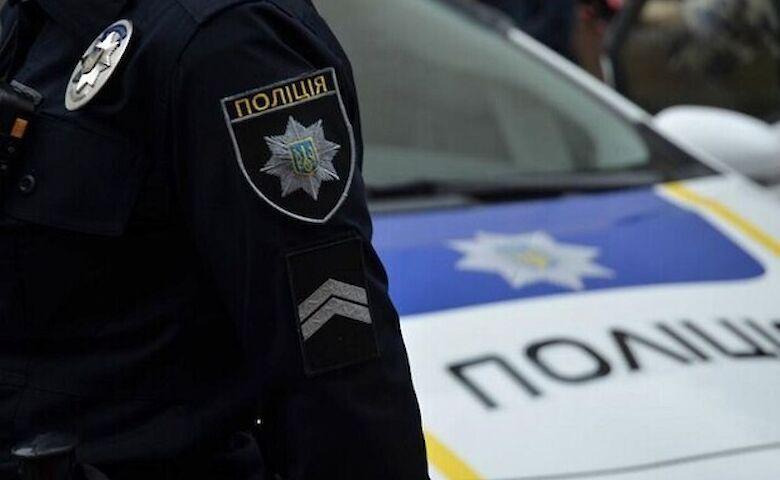 На Седьмом километре под Одессой у предпринимательницы похитили миллион